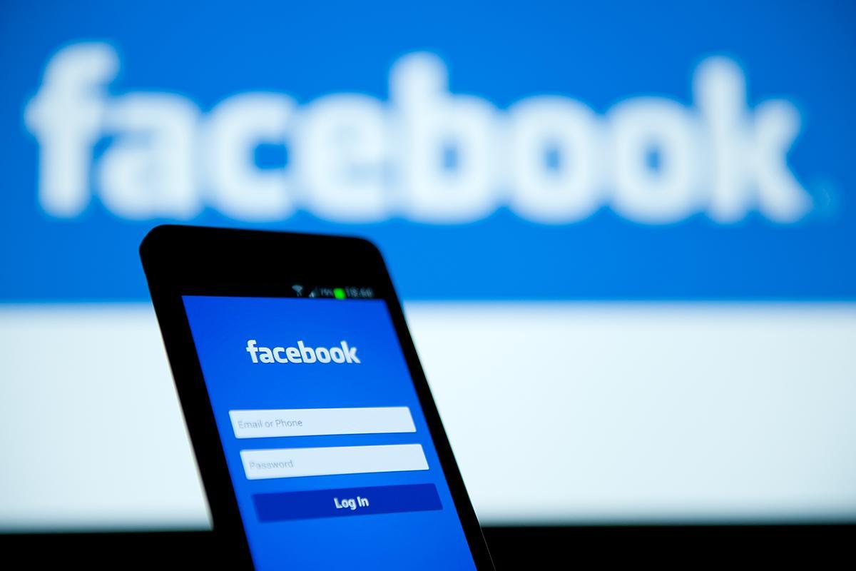 Dezactivare notificări Facebook Messenger pe telefon