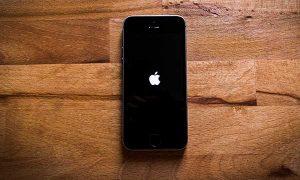 La iPhone nu se aprinde ecranul: ce trebuie să faci