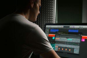 Programe de făcut beat-uri Hip-Hop și rap