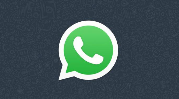 Recuperare conversații șterse WhatsApp Android