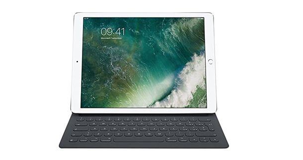 Suport pentru tastatura Apple