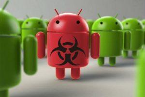 Telefon spionat: află modul de spionare iPhone / Android