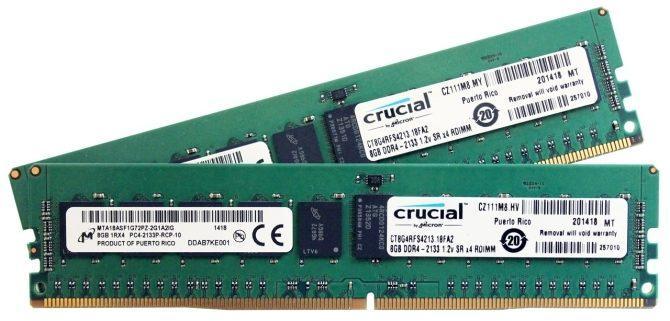 diferența dintre DDR2 și DDR3