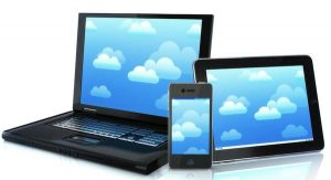 Ce este un calculator (laptop, smartphone sau tabletă)