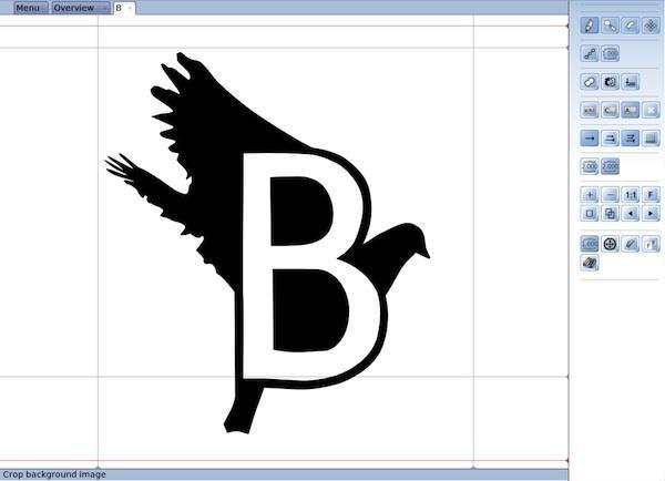 Creează fonturi personalizate pe Windows, Mac și Linux