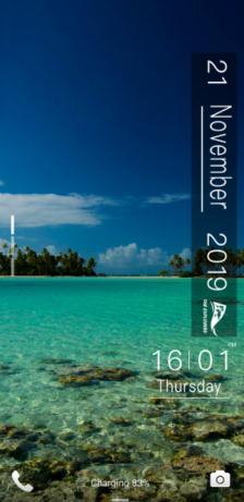 French Polynesia3