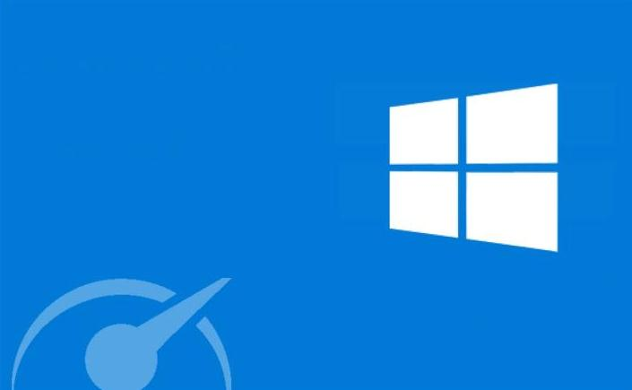Optimizare calculator cu Windows 10 sau Windows 7