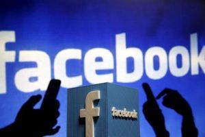 Schimbare nume sau adresa de email la un cont Facebook