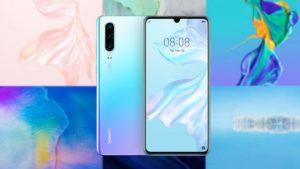 Teme pentru telefon Huawei gratis (P20 Lite, P10, P9, P8)