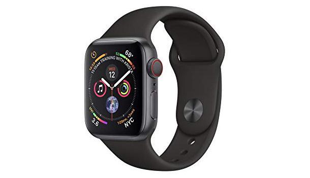 Apple Watch Ce smartwatch să cumpăr