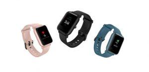 Ce smartwatch să cumpăr (cel mai bun smartwatch)