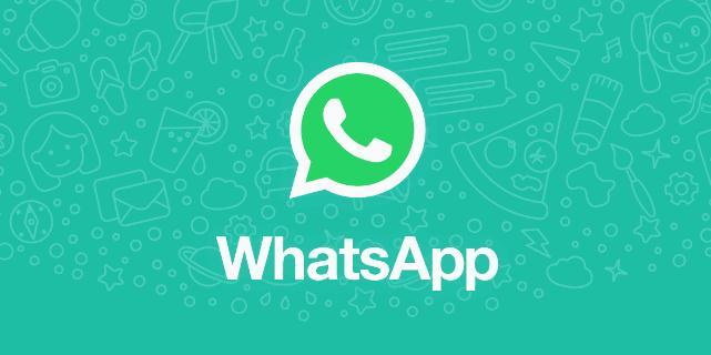 Cum contactezi o persoană care te-a blocat pe WhatsApp