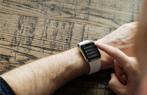 Funcționalitate, senzori și personalizare