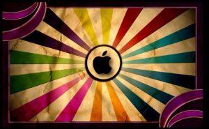 Imagini de fundal pentru iPhone (cele mai frumoase)