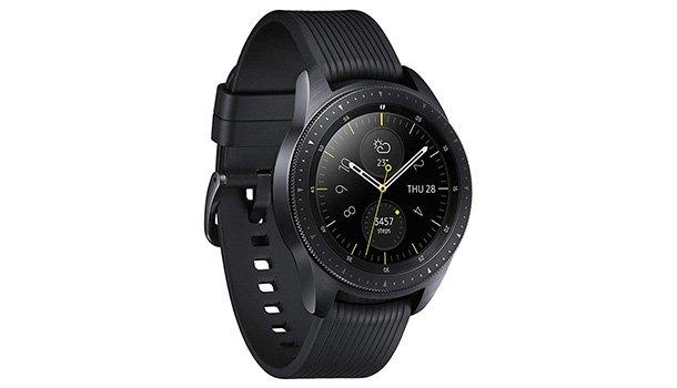 Ce smartwatch să cumpăr Samsung Galaxy Watch