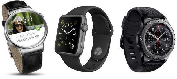 Sistemul de operare și compatibilitatea (cel mai bun smartwatch)