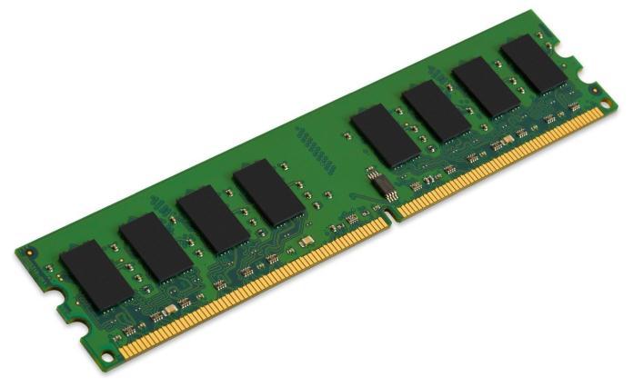 Testare memorie RAM din calculator sau laptop