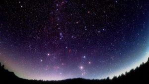 Aplicații de văzut stelele pentru iPhone sau Android