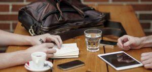 Aplicații pentru învățat engleză iPhone sau Android