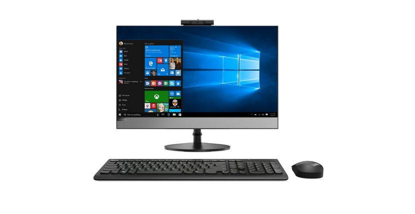 Ce calculator să-mi cumpăr (unitate PC)