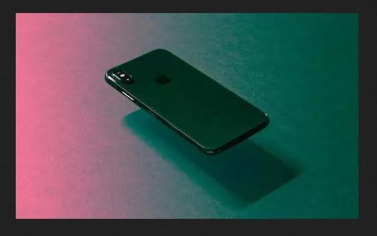 Ce este un iPhone