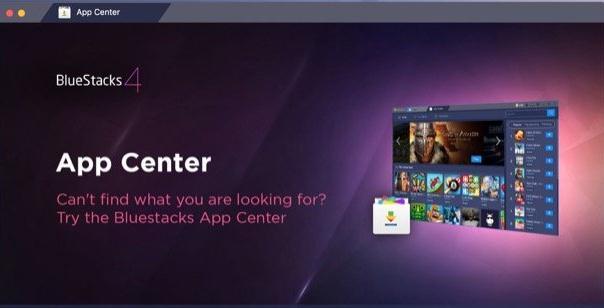 Descarcă și joacă Call of Duty Mobile pe Mac