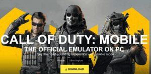 Descarcă și joacă Call of Duty Mobile pe PC
