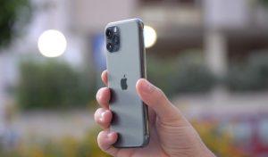 Diferența dintre un smartphone și iPhone