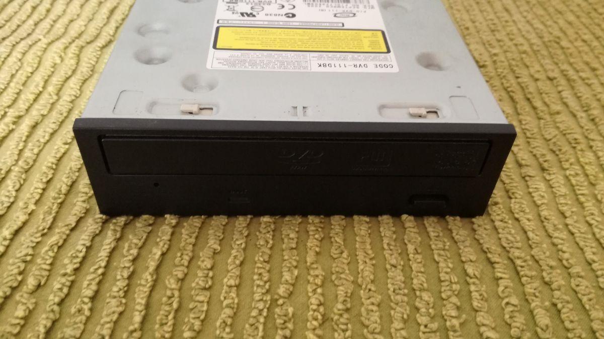 Montare și instalare DVD-Writer sau CD-Rom