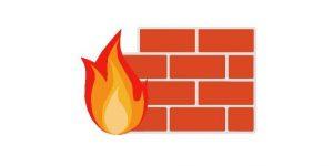 Programe firewall pentru router sau Windows