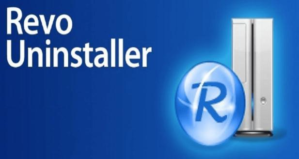 Revo Uninstaller dezinstalare programe i Windows 10