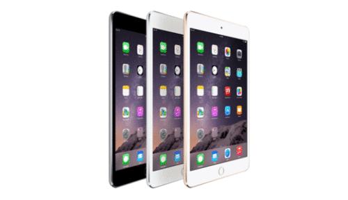 Ce este un iPad