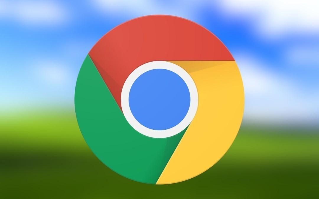 Chrome se blochează și se deschide greu