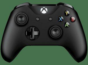 Controller-ul Xbox nu se conectează