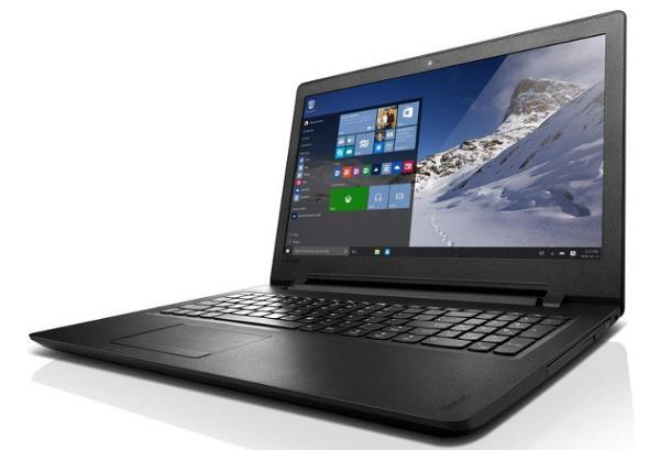 Demontare laptop Lenovo