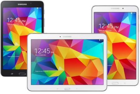 Diferența între tabletă și iPad Ce este o tabletă