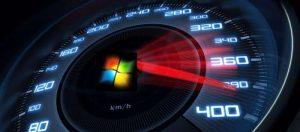 Internet mai rapid Windows 10 (accelerare internet)
