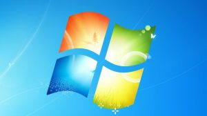 Organizare desktop în Windows 7 pe PC sau laptop