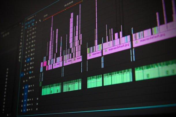 Programe Linux pentru editare video