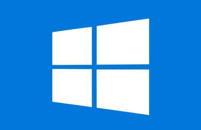 Recuperare cheie Windows 10 sau Windows 7