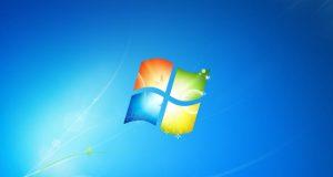 Upgrade gratuit de la Windows 7 la Windows 10