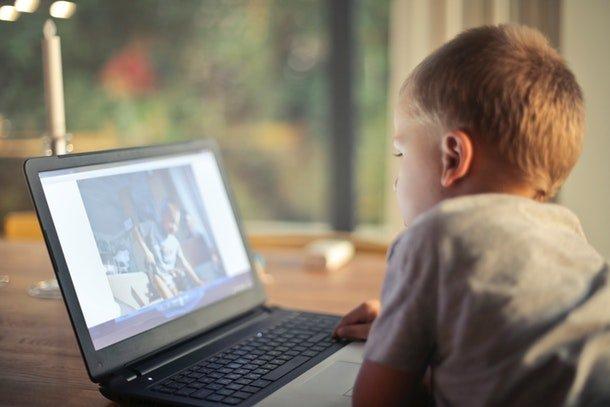 aplicatii Linux pentru copii