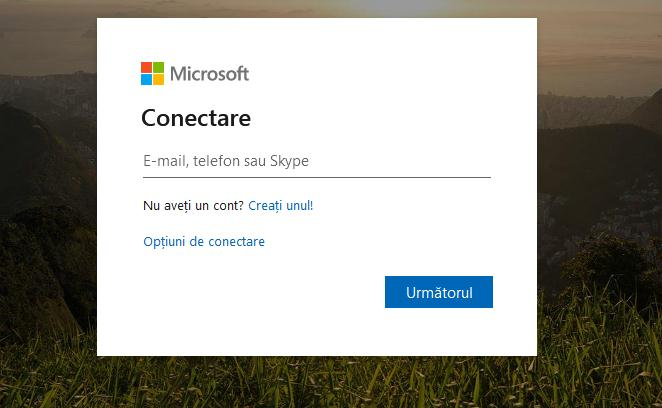 Download Dropbox pentru Windows 8