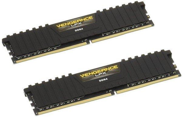 Memoria RAM componente necesare asamblare PC