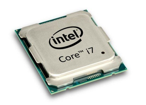 Montare calculator procesor si cooler