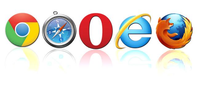 Ce este un browser pentru internet