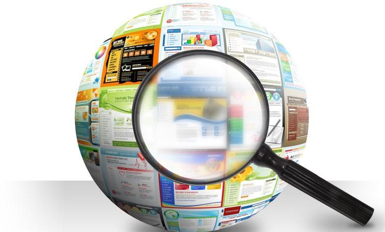Ce este un browser web pentru Internet