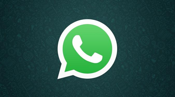 Ștergere poze WhatsApp pe Android sau iPhone