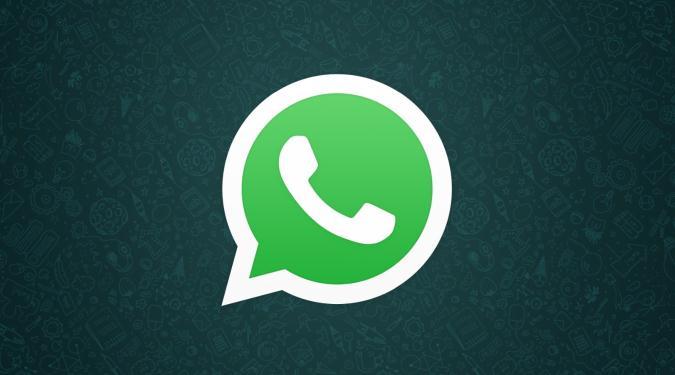 Ștergere poze WhatsApp pe Android sau iPhone
