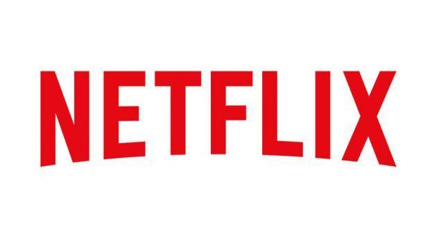 Abonamente Netflix